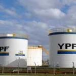 Argentina comprometió seguir adelante sus planes petroleros con Uruguay