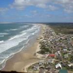 Gobierno reafirma pasaje de 500 hectáreas a Colonización para varios desarrollos