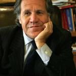 """""""Otras razones"""": exportaciones a Argentina no han caído, pero igual siguen criticando"""