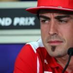 Alonso no espera sorpresas para el Gran Premio de China de Fórmula 1