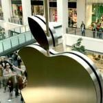 """Apple radica domicilio fiscal en Irlanda, Holanda, Luxemburgo e Islas Vírgenes para """"ahorrar"""" impuestos millonarios"""
