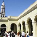 En el Vilardebó aprenden oficios y aspiran formar una cooperativa de trabajo