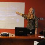 MEC inicia proceso para asignar 18 millones de pesos a proyectos culturales