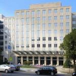 Delegación de Instituto Brookings de EEUU visitó Cuba para observar reformas