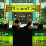Banco do Brasil se expande a México y África como mayor inversor de Latam