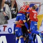 Nacional va por una remontada como en el Apertura y tiene rivales accesibles