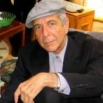 Cohen acusa a su ex manager ante Corte