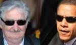 Oficial: canciller Almagro confirma gestiones para encuentro de Mujica con Obama en cinco días, durante la Cumbre americana