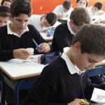 Arranca el Instituto Nacional de Evaluación Educativa