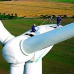 Uruguay está entre los cinco países del mundo que consume más energías renovables