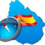 Empresas españolas en Argentina analizan radicarse en Uruguay