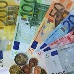 """""""La impositiva"""" de Italia descubre 6.000 millones de euros evadidos al fisco, sólo entre enero y abril de este año"""