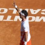 Ferrer decepciona en Montecarlo al caer en su estreno ante Bellucci