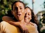 Multipremiado film con cubanos fugados