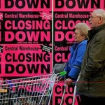 Recesión: El Reino Unido se sumó oficialmente a Grecia, Irlanda, Portugal, Italia, Holanda, Bélgica y España