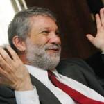 """Kreimerman """"confía"""" en que decisión argentina sobre YPF no afecte inversiones"""