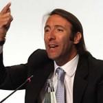 """Ministro argentino de Economía: """"Ni el FMI ni el BM van a condicionarnos"""""""