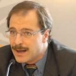 """El gobierno cree """"perfectamente alcanzable"""" crecimiento del 4% en 2012 (Andrés Masoller)"""