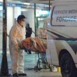 Balaceras en público dejan 30 muertos desde el viernes en norte de México