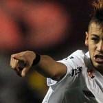 Inter, Fluminense, Santos y Bolívar estrenan los octavos de final