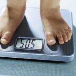 Identifican nuevos genes de predisposición a la obesidad infantil