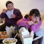 """Nestle: """"Enfrentar a empresas de comidas que estimulan modelos insalubres de consumo"""""""