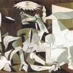 A 75 años del bombardeo, los vascos reclaman la obra de Picasso