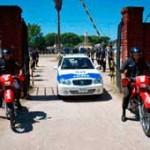 Policía patrullará las calles con más móviles y nuevo cronograma