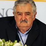 Mujica asignó a las Fuerzas Armadas el control de acceso a las cárceles
