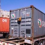Incautan 173 kilos de cocaína en el Puerto de Montevideo y capturan a su dueño español en España