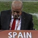El fútbol español ofrece un juego brillante pero tiene malos números