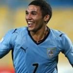 Uruguay y Egipto empatan 0-0 con la mira en los Juegos Olímpicos