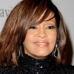 Forenses: Whitney murió por sobredosis