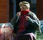 AFAP´s calculan jubilación con una tasa de mortalidad a los 110 años