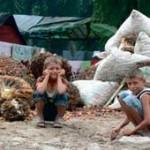 """Dilma Rousseff lanza """"la acción más importante de combate a la pobreza absoluta en la primera infancia"""""""