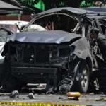 Brasil, Bolivia y Colombia en riesgo de inminente atentado terrorista