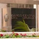 Uruguay consolidó macroeconomía y mejora perspectiva inversora