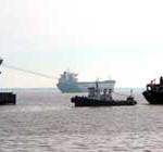Tráfico marítimo en Uruguay no puede ser controlado por falta de radares en puertos