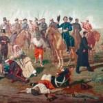 "Batalla de Las Piedras: ""ideario artiguista está calando más hondo"""