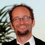 Cannes: Reygadas, premio mejor director