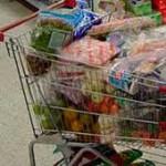 Inflación anualizada roza el 8% y cuestiona meta oficial