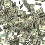 Rockefeller y Rothschild se asocian para sacar beneficios de la crisis