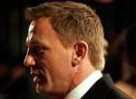 En octubre se estrena el 23er. film de Bond