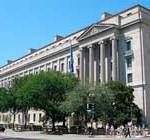 Anonymous hackea la red interna del Justice Department de Estados Unidos
