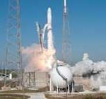 """""""Tercerizan"""" servicios de la NASA que se dedicará en adelante sólo a misiones complejas"""