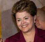 Dilma Rousseff vetó artículos de la nueva ley forestal brasileña