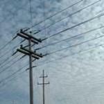 Autoridades de UTE viajan a Brasil para aumentar contratación de energía