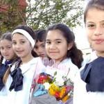 """""""Reporte de la felicidad mundial"""": Uruguay está en el tercio alto de la tabla global, pero figura en el lugar 12º en América Latina"""