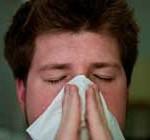 Descubren gen que determina diferencias entre individuos ante la gripe