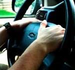 """La """"resaca"""", incluso con alcoholemia 0, es muy peligrosa para manejar"""